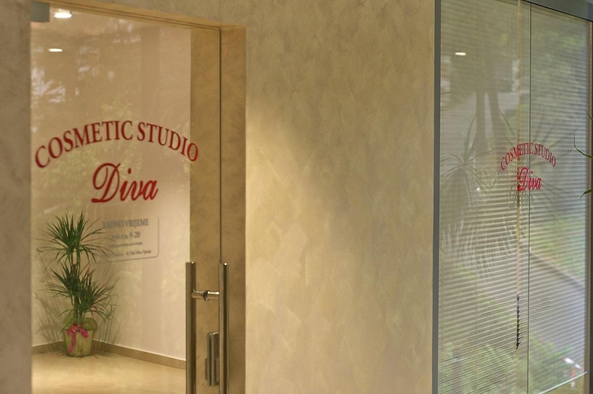 cosmetic-studio-diva_1