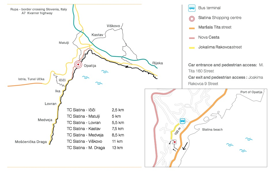 Map_TC_Slatina