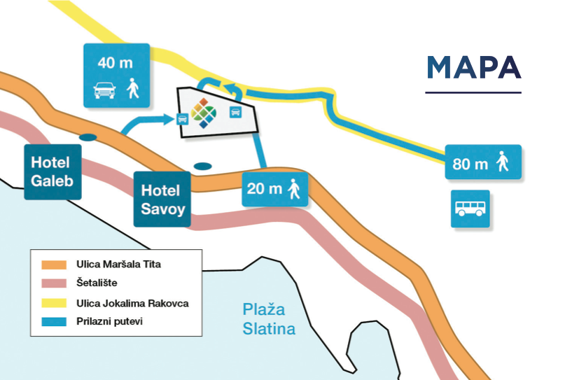 Mapa _ TC Salatina