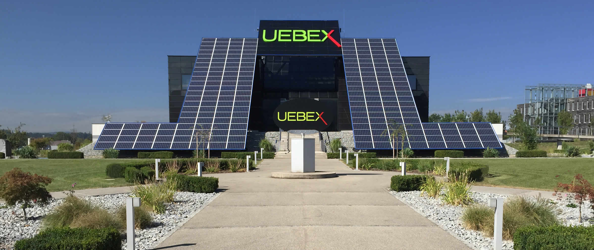 uebex-unternehmen