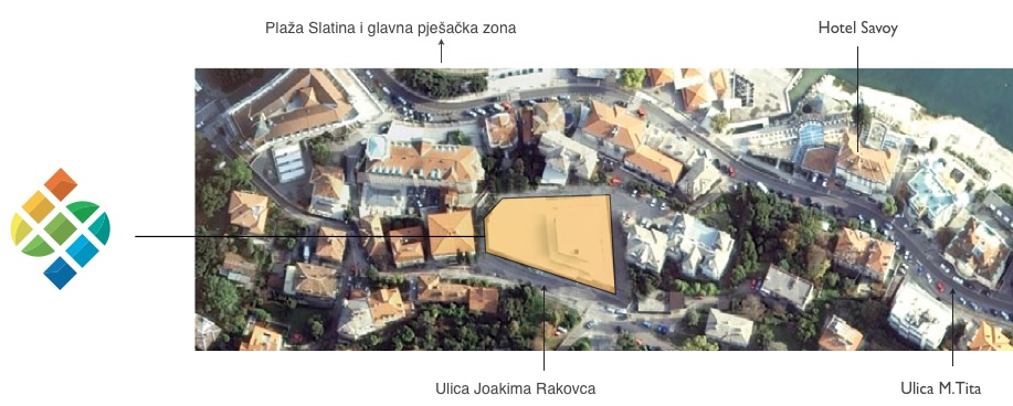 Location_TC_Slatina__