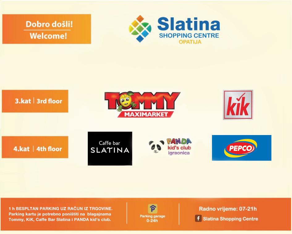 Trgovine-TC-Slatina1_dim.945x759